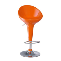 tendenze-design-arancio-2014