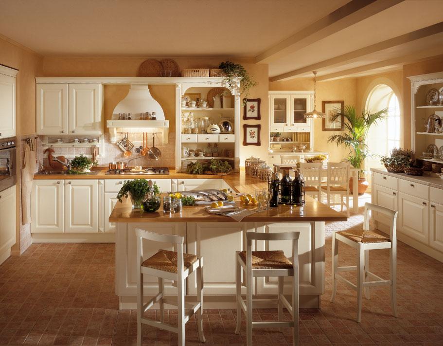 Cucine berloni 2014 catalogo 3 design mon amour - Catalogo cucine berloni ...