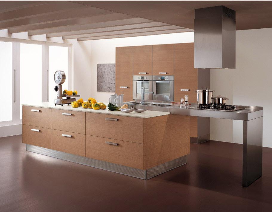 Cucine berloni 2014 catalogo 5 design mon amour - Cucine moderne berloni prezzi ...