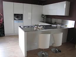 cucine penisola 2014 (6)  Design Mon Amour