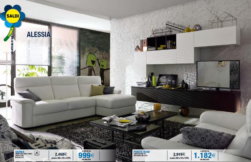Saldi chateau d 39 ax promozioni gennaio 2014 6 design for Divani saldi 2016