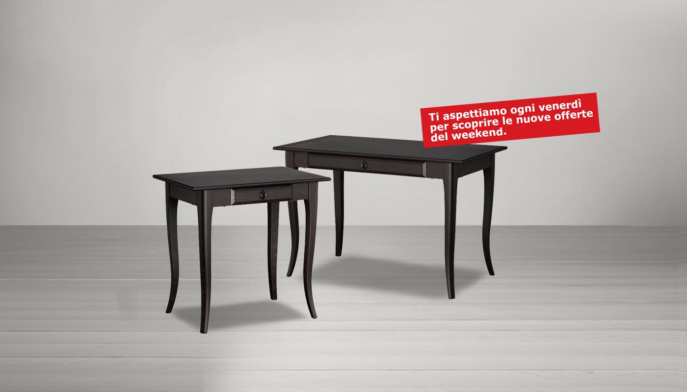 Catalogo ikea offerte e promozioni catalogo ikea - Ikea padova catalogo ...