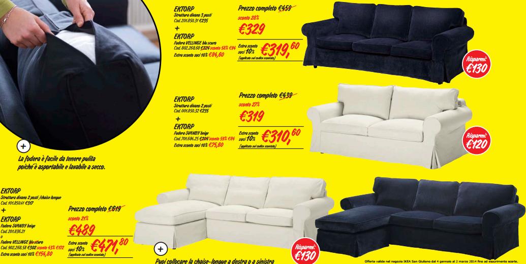 Ikea offerte ikea offerte ikea saldi 2012 archistyle ikea - Ikea catania catalogo ...