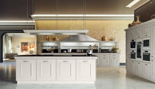 snaidero cucine catalogo 2014 (1)  Design Mon Amour