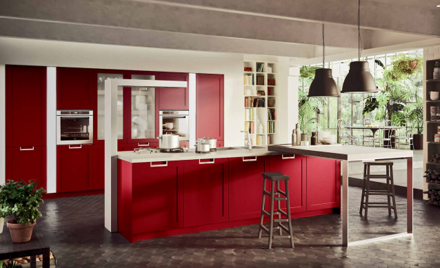 Snaidero cucine catalogo 2014 10 design mon amour - Cucine snaidero catalogo ...