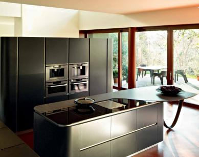 snaidero cucine catalogo 2014 (4) | Design Mon Amour