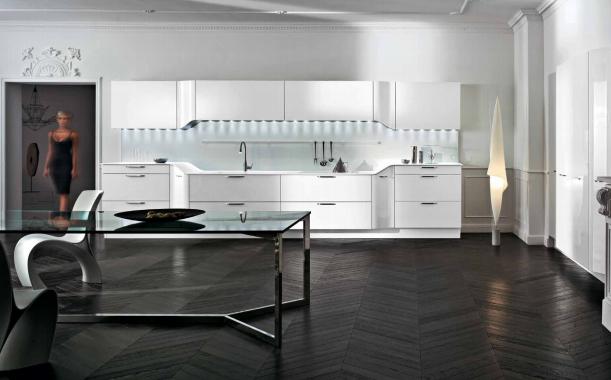 Catalogo Cucine Snaidero ~ Il Meglio Del Design D\'interni e Delle ...