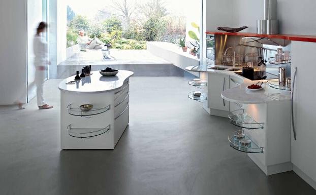 snaidero cucine catalogo 2014 (8)  Design Mon Amour