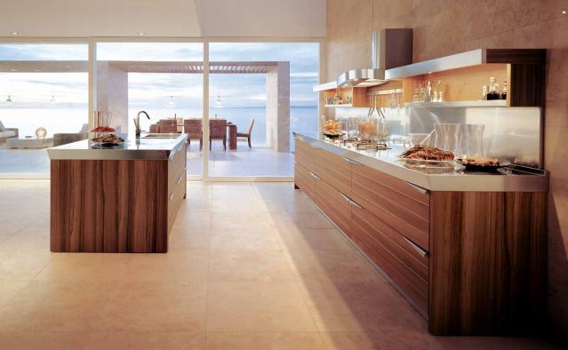 Snaidero cucine catalogo 2014 9 design mon amour - Prezzi cucine snaidero ...