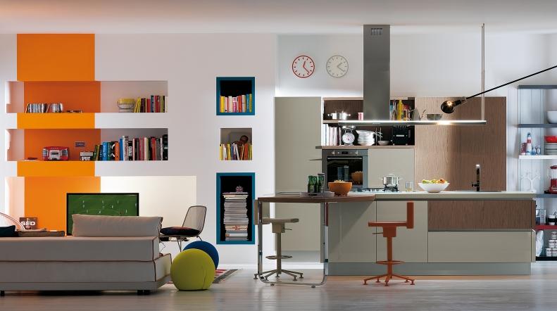 Veneta cucine catalogo 2014 13 design mon amour - Veneta cucine catalogo ...