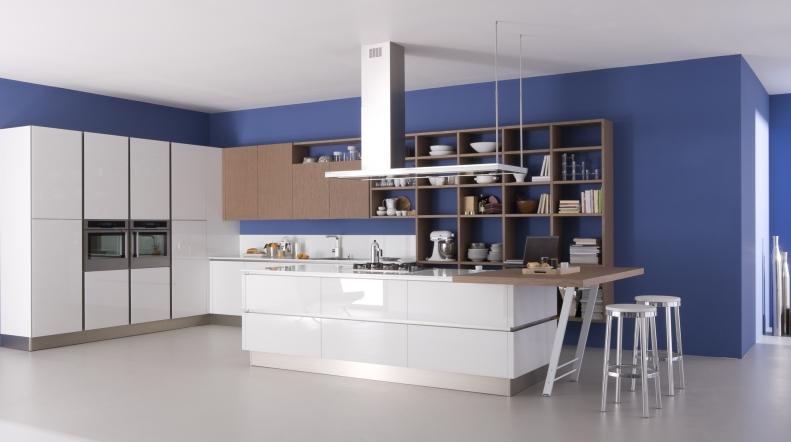 Veneta Cucine Catalogo Prezzi : Veneta cucine catalogo design mon amour