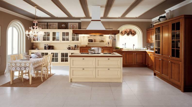 Veneta Cucine Catalogo Accessori ~ Il Meglio Del Design D\'interni ...