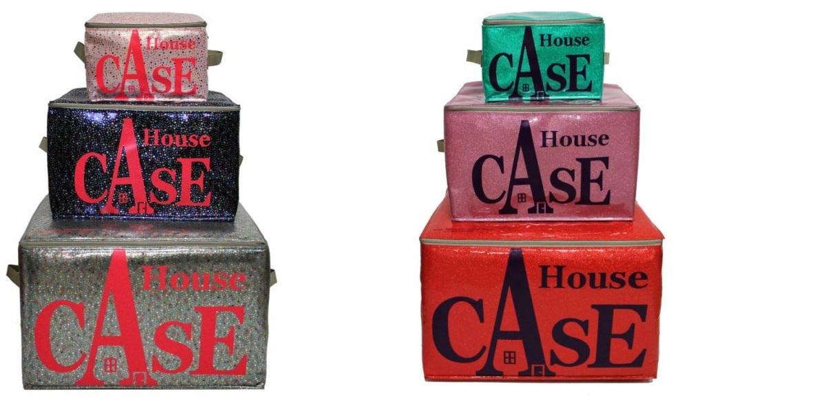 Bensimon scatole porta oggetti  (1)