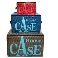 Bensimon-scatole-porta-oggetti--(3)