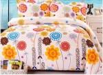 biancheria letto design (10)