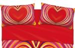 biancheria letto design (3)