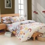 biancheria letto design (6)