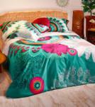 biancheria letto design (7)
