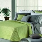biancheria letto design (9)