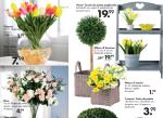 casa shop catalogo 2014 marzo (1)