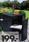 casa shop catalogo 2014 marzo (3)