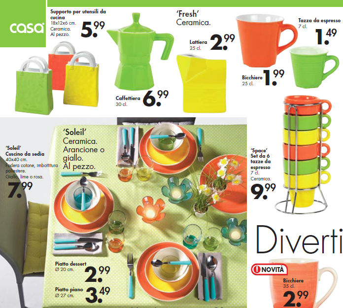 casa shop catalogo 2014 marzo (4)