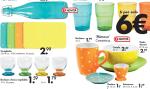 casa shop catalogo 2014 marzo (5)