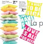 casa shop catalogo 2014 marzo (7)