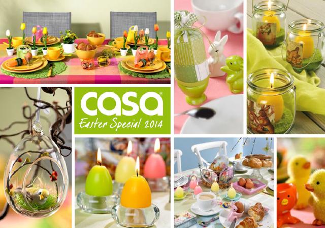 casa shop catalogo pasqua 2014 (2)