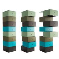 cassettiere-design-idee-tendenze-2014-(2)