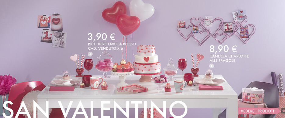 catalogo maison du monde 2014 febbraio (1)