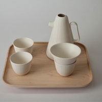 coffee-set-luca-designer-(1)