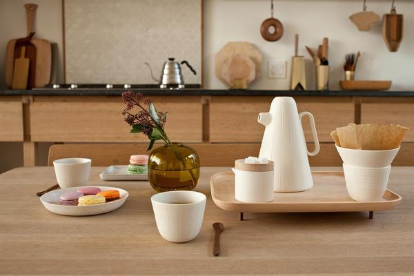 coffee set luca designer (2)