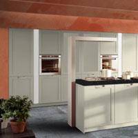 configuratore-cucine-snaidero-idee-design-2014