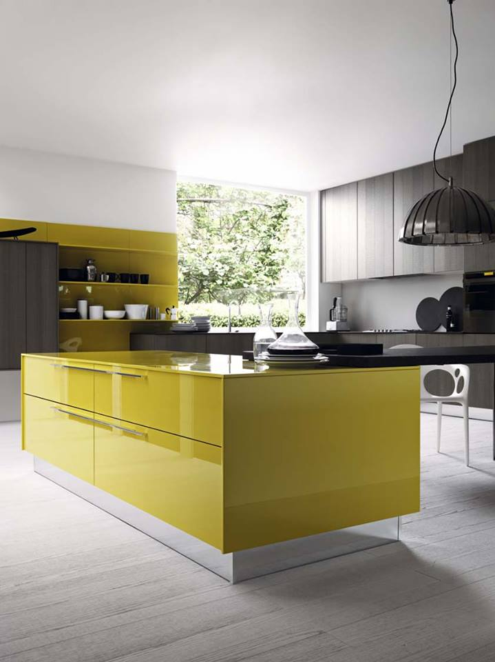 Cucine cesar catalogo 2014 6 design mon amour - Cucine cesar prezzi ...
