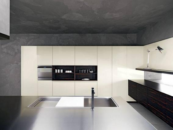 cucine cesar catalogo 2014 (8)