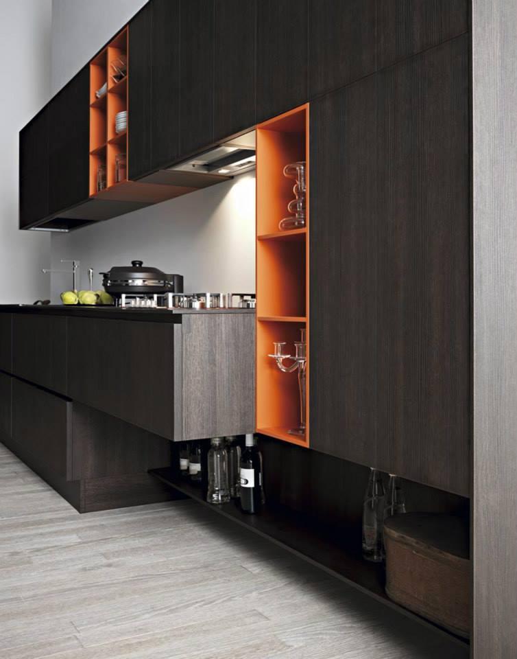 Cucine cesar catalogo 2014 9 design mon amour - Cucine cesar prezzi ...