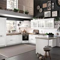 cucine-stosa-catalogo-2014--(2)