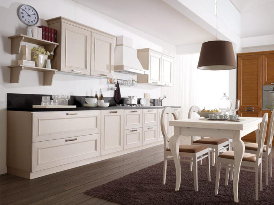 Cucine stosa catalogo 2014 for Arredamento 2014