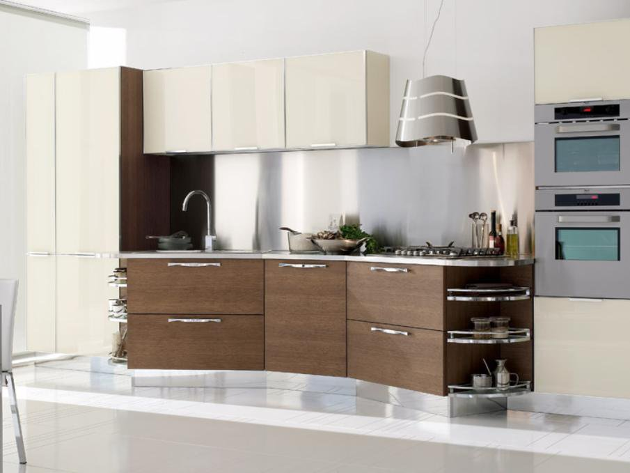 Cucine stosa catalogo 2014 9 design mon amour for Cucine catalogo