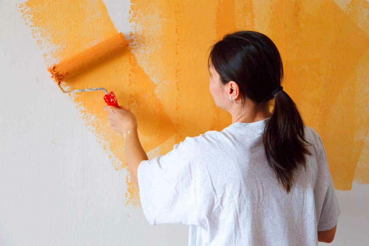 dipingere casa fai da te vernici leroy merlin (1)
