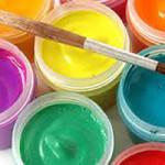 dipingere-casa-fai-da-te-vernici-leroy-merlin-(2)