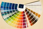 dipingere casa fai da te vernici leroy merlin (3)