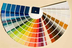 Dipingere casa fai da te vernici leroy merlin 3 design for Leroy merlin boero