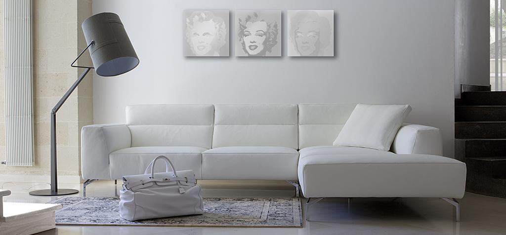 Divani calia italia 2014 catalogo 12 design mon amour for Divani design italia