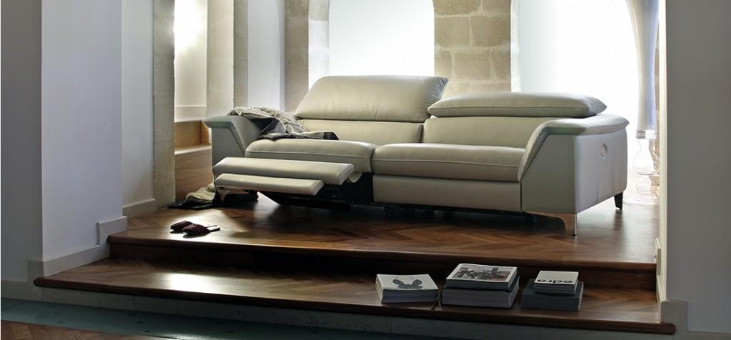 divani calia italia 2014 catalogo 5 design mon amour. Black Bedroom Furniture Sets. Home Design Ideas