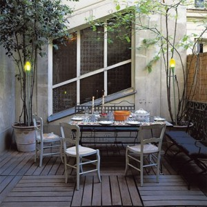 balconi arredarli tendenze 2014