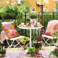 idee-design-balcone-outdoor-tendenze-2014-(3)