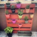 idee design balcone outdoor tendenze 2014 (4)