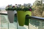 idee design balcone outdoor tendenze 2014 (6)